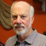 Geoff Saxe